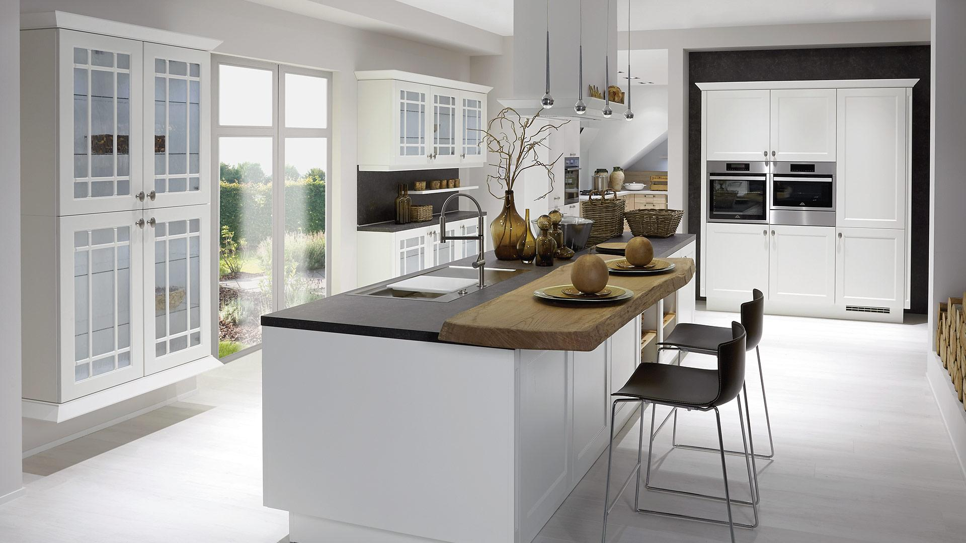 Nolte kchen katalog modern kitchens stylish innovative - Nolte schlafzimmer katalog ...