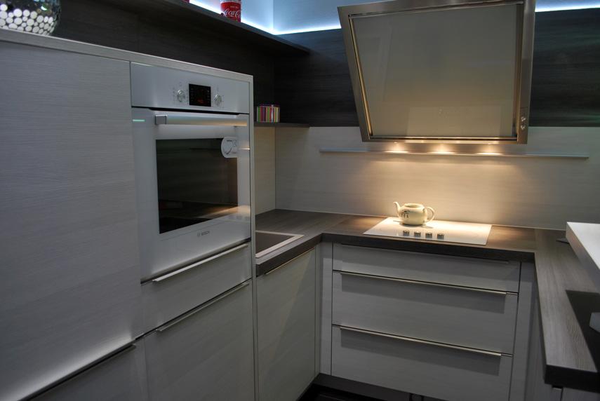 Wyprzedaż ekspozycj -> Kuchnia Polowa Ang